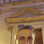 Vincenzo - 54   Reggio Calabria