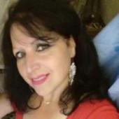 Francesca Paola - 49   Brindisi