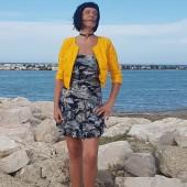 Maria Gabriella - 50 | Chieti