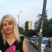 Bogdana - 40 | Milano